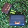 กระเป๋าสะพายข้าง Kate Spade WKRU2698