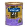 Enfalac Lactose Free 400g. 2 กระป๋อง (800g.)