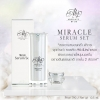 ABSOLUTE By JIB Miracle Serum Set