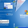 Windows XP sp3 October 2012