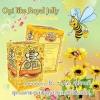OPI Like Royal Jelly By op Soda