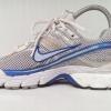 รองเท้าผ้าใบ NIKE AIR MAX MOTO 5+ เบอร์ 40.5