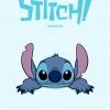 [Theme] Stitch