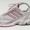 รองเท้าผ้าใบ Adidas Supernova Control 10 เบอร์ 38