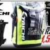 กระเป๋าเป้ Taichi RSB272