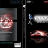 Windows 7 Ultimate GAMER Editionx64