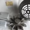 จำหน่าย ใบพัดมอเตอร์ ฝาครอบ กล่องสายไฟ มีเนียม เหล็กหล่อ พลาสติก ทุกขนาด 086-094-9104