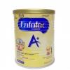 Enfalac A+ สูตร 1 400g. 12 กระป๋อง