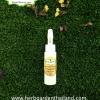 Herb garden acne lotion10 ml.