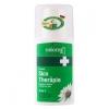 Smooth E Skin Therapie 100 ml