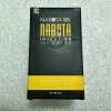 NABOTA (สุนยากาส)
