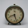 U774 นาฬิกาปลูกโบราณ PRIM เดินดีปลุกดี ส่ง EMS ฟรี