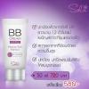 T105-1 Sola BB Cream Matte Miracle Skin Perfect 50 ml. โซลา บีบี ครีม Sola BB cream matte miracle skin perfect oil control spf50 pa+++