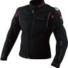 เสื้อการ์ด Komine JK-038 Goretex Cloth (มีสีดำครีม3XL)