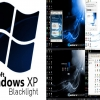 Windows XP Blacklight 4 Final SP3 32BIT