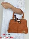 กระเป๋าแฟชั่น สวย คุณภาพเกินราคา สินค้าคุณภาพค่ะ