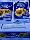 ทานตะวันดอกใหญ่ อะควอร่า6 (1 กิโลกรัม)
