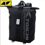 กระเป๋าเป้ Taichi WP Back Pack RSB264 มี 3 (สี ดำเทา ดำแดง ดำเหลือง)