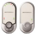 Baby Monitor Motorola MBP11