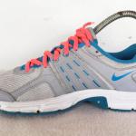 รองเท้า Nike air retaliate 2 เบอร์ 36