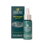 Endocare Tensage Sesum + Free UMO Soap 1 + FREE EMS