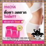 MACHA GOLD : มาช่าโกลด์ สูตรเร่งรัดลดความอ้วน ดักจับไขมัน แป้ง และน้ำตาลได้ดีที่สุด เพื่อหุ่นสวยกลับมาอีกครั้ง