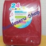 กระเป๋านักเรียนญี่ปุ่น Made in Japan 017