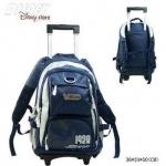 กระเป๋าล้อลาก Disney 003