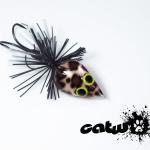CATWALK (Leopard)