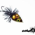 CATWALK (GOLD)