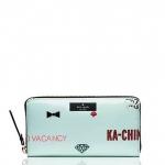 สินค้าพร้อมส่งจาก USA » กระเป๋าสตางค์ Kate Spade daycation neda style # wlru1182