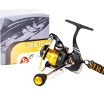 PIONEER SIRIUS 500