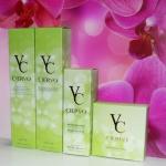 Ciervo Set (Serum + Cream + DD Cream + Soap) เซียร์โวเซ็ท (เซรั่ม + ครีม + ดีดี ครีม + สบู่)