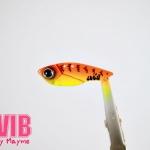 EZVIB by เมย์มี่