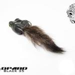 LEOPARD BLACKTAIL35