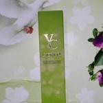 Ciervo Regenerating + Cream (เซียร์โว รีเจเนเรติ้ง พลัส ครีม)