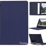 """(พร้อมส่ง) เคส Lenovo YOGA Tab 3 Pro 10.1"""" ตรงรุ่น"""