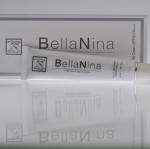 BellaNina 9 To 5 BB Cream SPF50 PA+++ 30ml. เบลล่านีน่า นาย ทู ไฟว์ บีบี ครีม เอสพีเอฟ 50 พีเอ+++