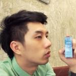Jimmyboom Acne Clear Serum 1 ขวด จัดส่งฟรี EMS