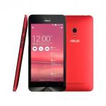Asus Zenfone C ZC451CG 3G 8GB
