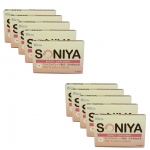 SONIYAโซนิญ่า  10 กล่อง ฟรี Ems