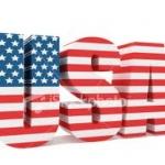 """การทดสอบความปลอดภัย """"ผลิตภัณฑ์สำหรับเด็ก"""" ของประเทศสหรัฐอเมริกา"""