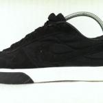 รองเท้าผ้าใบ NIKE Mavrk 6.0 สีดำ เบอร์ 38.5