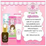 Alpha Arbutin Serum