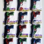 ปืนยิงเม็ด (ราคาสินค้าต่อแผง)