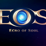 เงิน G EOS