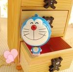 สายวัด ลาย Doraemon