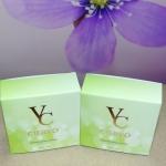 Ciervo Premium Brightening Soap Cleanser (พรีเมี่ยม ไบรท์เทนนิ่ง โซป คลีนเซอร์)