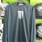 เสื้อซัพกัน UV Inner suit (ลาย moster)