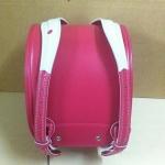 กระเป๋านักเรียนญี่ปุ่น Red Rose 001